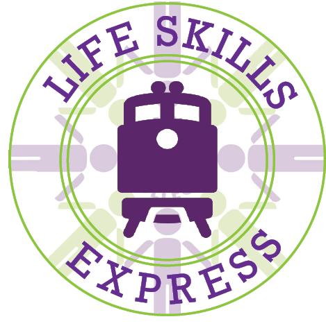 Life Skills Express