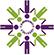 Community College Logo